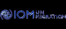iom-removebg-preview