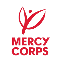 mercy_corps-removebg-preview