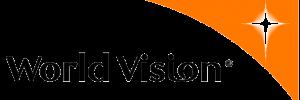 world_vision-removebg-preview